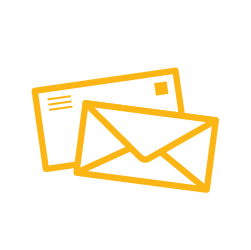 leverage-direct-mail-icon-04